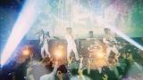 30年の歴史に幕…渋谷の映画館シネマライズ内で撮影されたMAN WITH A MISSIONの新曲MV