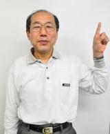 株主優待付き銘柄を400以上保有する桐谷氏が、「持っていてよかった!」と思う優待ベスト3を紹介。ナンバー1に選んだのは? (C)oricon ME inc.