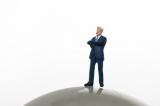 「投資信託」にはどんな種類がある? ビギナー投資家に向け、6つのタイプに分けて紹介!