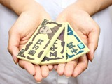 NISA口座を利用して、安定した長期保有を考えるなら「有名企業銘柄」という選び方も一つの手。桐谷氏が注目する3銘柄を紹介!