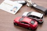 自動車保険では、免責金額を設定すれば保険料が安くなる。その仕組みとポイントをFPが解説!