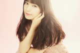 1月15日放送のテレビ朝日系『ミュージックステーション』は2時間スペシャル。スタジオライブに出演するmiwa
