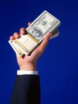 """投資の神""""ウォーレン・バフェット""""のパートナーは、なぜ成功したのか?"""