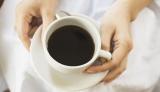 暴飲暴食を抑えるには「食前のコーヒー」がポイントになるんだとか