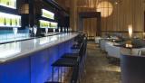 ANAインターコンチネタルホテル東京のシャンパンバーでテイスティング企画がスタート!
