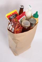 食材にかかるコストをきちんと意識し、計画的にネットスーパーを活用して食費管理を!