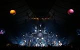 """ゆずが""""20周年突入記念""""として11月26日・27日に東京ドームで弾き語りライブを発表"""