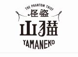 日本テレビ系連続ドラマ『怪盗山猫』の初回視聴率は14.3% (C)日本テレビ