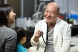 命の命の恩人・神道護(泉谷しげる)も健在です(C)テレビ東京