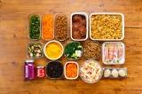 "instagramで話題の""tami弁""のルール「週末にまとめて作りおき。味のバランス、色合い、切り方などを調整して作る」"