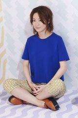 moumoon・YUKAがブログで結婚を発表