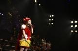 小林香菜=『AKB48単独リクエストアワー セットリストベスト100 2016』2日日夜公演 (C)AKS