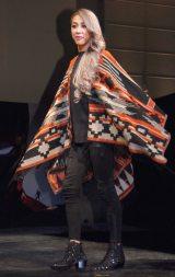 アントマンをイメージした衣装で登壇したGENKING=『アントマン』MovieNEX発売記念イベント (C)ORICON NewS inc.