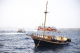 「倒産」「負債総額」「チャイナリスク」の3語を船の航海に例えて解説!