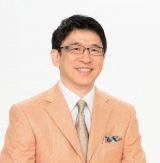 監修を務める齋藤孝氏(明治大学教授)
