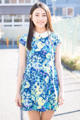 演技派女優ブレイク最前線の16歳・久保田紗友(写真:鈴木一なり)