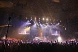 武道館ライブを成功させた和楽器バンドがNYへ