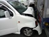 チューリッヒ保険が、運転走行情報記録システム「Z-Assist」の提供を開始(写真はイメージ)