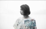 TBS系ドラマ『わたしを離さないで』劇中曲を歌うジュリア・ショートリード