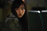 板野友美が自身初主演映画の主題歌を4月20日に発売