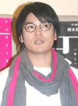 示談成立で不起訴処分となった高岡奏輔 (C)ORICON NewS inc.