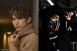 EXILE NAOTOが4月期のテレビ東京系ドラマ24『ナイトヒーローNAOTO』連続ドラマ初主演。EXILE TRIBEのパフォーマーは表の顔、本業は弱きを助け悪者に正義の鉄槌を下すヒーローだった!?