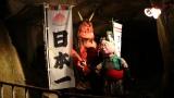 岡山だけじゃなかった…各地に存在する桃太郎伝説