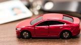 自動車保険の更新が近づいたら、ぜひ見直しや見積もりを!