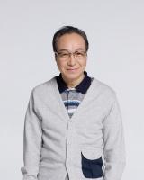 TBS系火曜ドラマ枠で『重版出来!』映像化。漫画家役で小日向文世が出演(C)TBS