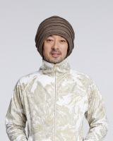 TBS系火曜ドラマ枠で『重版出来!』映像化。漫画家役で滝藤賢一が出演(C)TBS