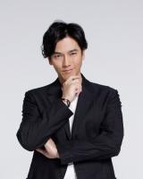 TBS系火曜ドラマ枠で『重版出来!』映像化。漫画化役で要潤が出演(C)TBS