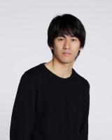 TBS系火曜ドラマ枠で『重版出来!』映像化。漫画家役で永山絢斗が出演(C)TBS