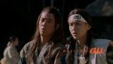 (左から)桐谷健太、松田翔太