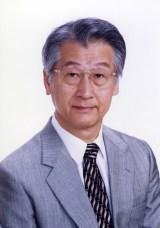 篠原大作さんが死去