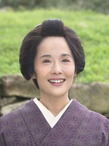 富田靖子も出演(C)2016「超高速!参勤交代 リターンズ」製作委員会