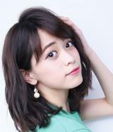 『念力家族』(天てれドラマ)4月4日より第2シーズン放送開始、準レギュラーの坂田梨香子