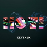 『第8回CDショップ大賞2016』一次ノミネート作品 KEYTALK 『HOT!』