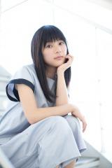 2016年、最も注目される若手女優・芳根京子