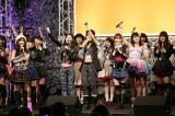 3月30日に19thシングルをリリースすることが決まったSKE48