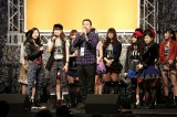 湯浅洋劇場支配人が7ヶ月ぶりシングル発売を発表
