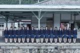 """乃木坂46の出演が決定。『震災から5年 """"明日へ""""コンサート』3月12日、NHK総合で生放送"""