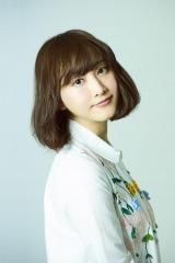 元SKE48の松井玲奈が「松井玲奈とチャラン・ポ・ランタン」名義でCDデビュー