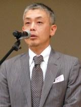 『第58回ブルーリボン賞』で監督賞を受賞した橋口亮輔監督 (C)ORICON NewS inc.