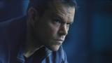 『ボーン』シリーズ最新作『ジェイソン・ボーン』(原題)の映像が解禁 (C)Universal Pictures