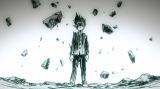 アニメ『モブサイコ100』 のPVカット  (C)ONE・小学館/「モブサイコ100」製作委員会