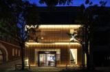 レクサスが展開する「INTERSECT BY LEXUS - TOKYO」