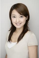妊娠を報告した山田玲奈