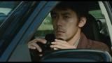 『海よりもまだ深く』に主演する阿部寛(C)2016 『海よりもまだ深く』製作委員会