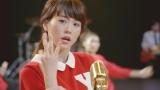 �˒J���Ƃӂăj�������_���X����uY!mobile�v�VCM