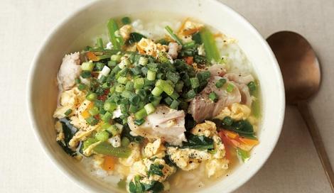 シンプル調理でおいしい料理を作るコツとは…?
